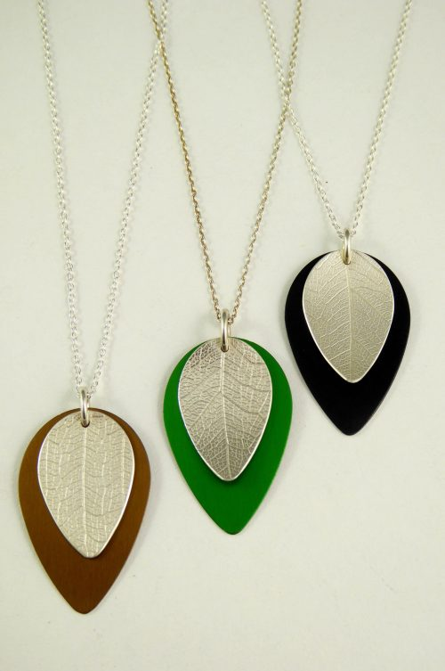 leaf printed teardrop (4)