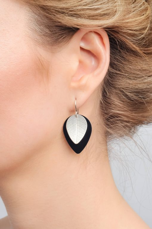 sterling-silver-teardrop-earrings-skeleton-leaf-design