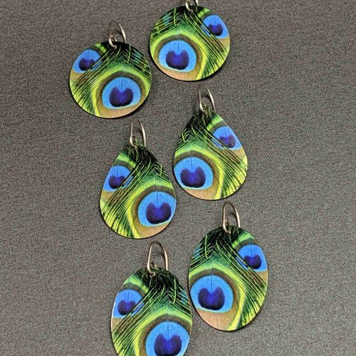contemporary-peacock-eye-feather-earrings-sublimated