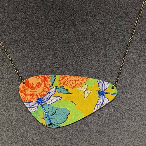 limited-edition-jewellery-collection-wing-necklace-collaboration