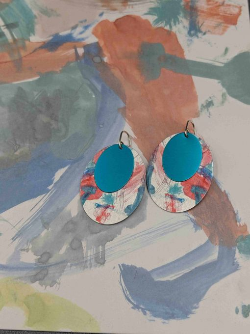 pastel-artwork-stud-earrings-sublimated-aluminium