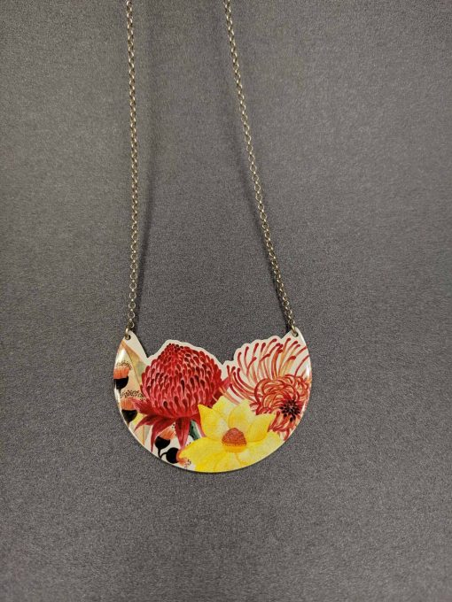 native-flower-limited-edition-jewellery-sublimated-necklace