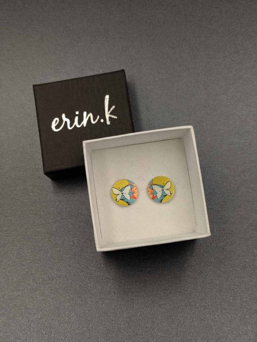 jewellery-collaboration-soy-sheep-illustrator-limited-edition-stud-earrings