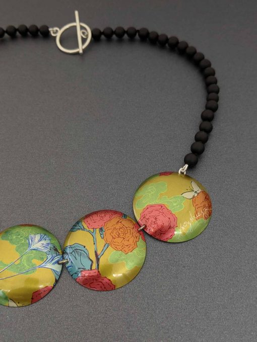 hummingbird-statement-necklace-limited-edition-jewellery-collection