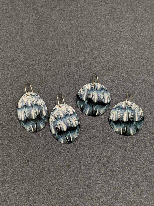 kookaburra-wing-feathers-earrings-sublimation-printed-handmade-earrings