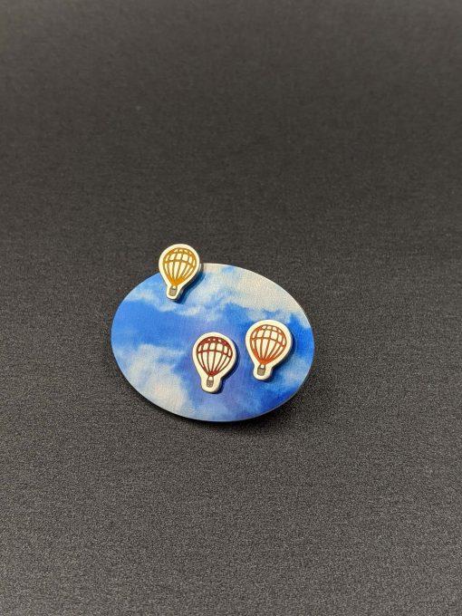hot-air-balloon-brooch-contemporary-handmade-jewellery