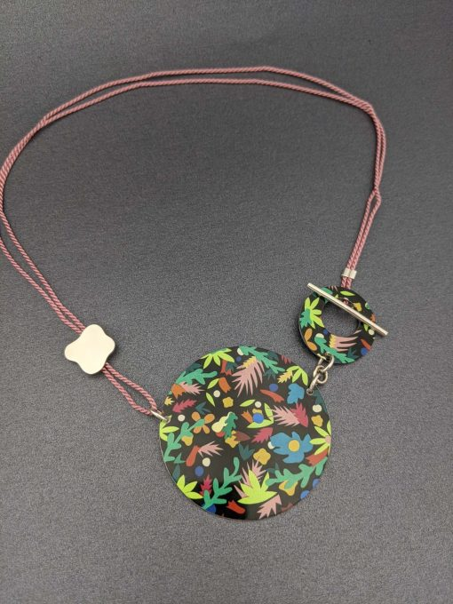 paper-art-sublimated-necklace-limited-edition-jewellery-collaboration