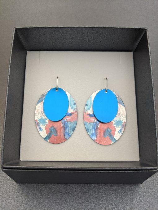 pastel-artwork-stud-earrings-sublimated-aluminium