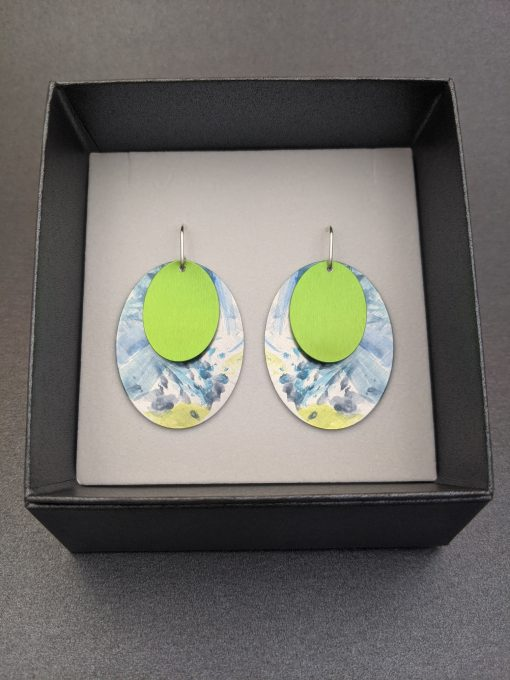 statement-earrings-artwork-printed-aluminium-earrings