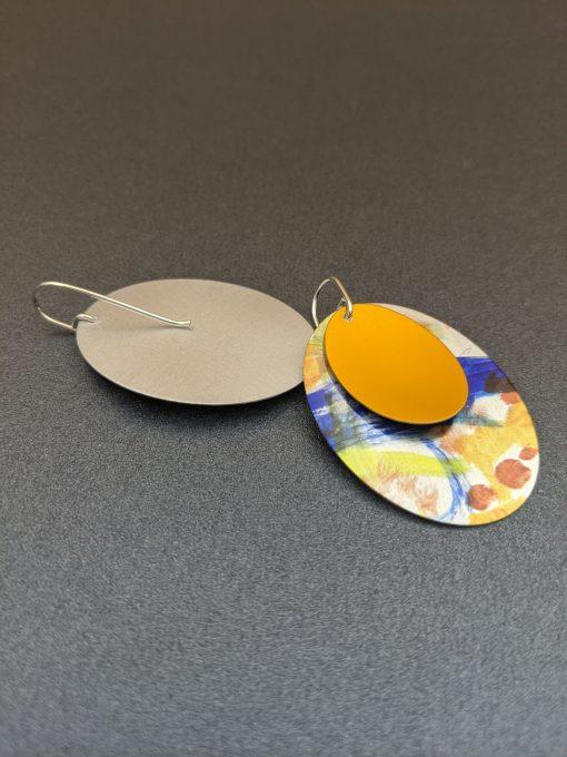 stud-earrings-pastel-coloured-artwork-sublimated-aluminium